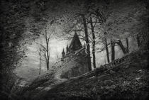 Gothic von yaroslav-gerzhedovich