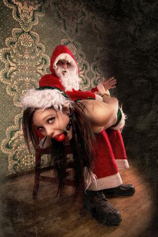 Twentex-christmas