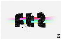 FTZ_wallpaper 2 von Antonio  Ribichesu