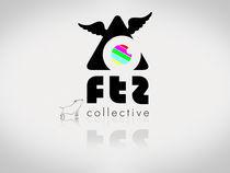 FTZ_wallpaper 1 von Antonio  Ribichesu