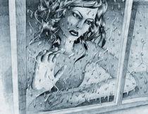Have you ever seen the rain von Martin Sierra