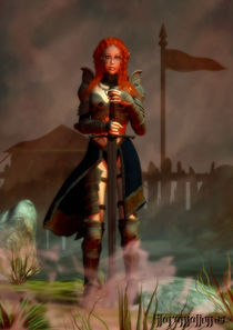 Elven-warrior2a