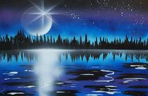 Star Bright von Rozalia Toth