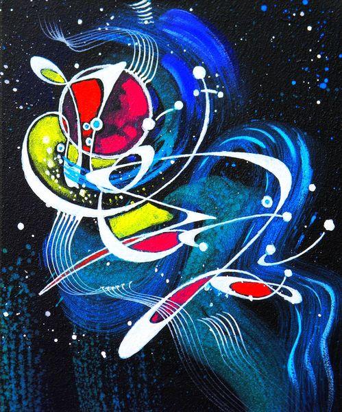Kosmik-synphonie-3