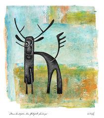 Moose-contraption-af