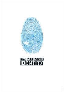 Identity von Zoe Polimeneri