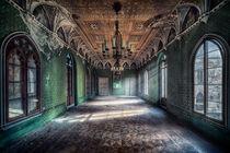 The Ballroom von Matthias Haker