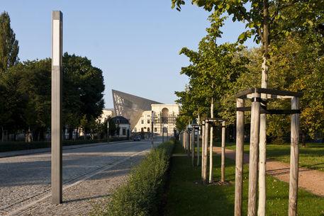 Militarhistorisches-museum-4825
