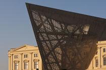 Militärhistorisches Museum · Keil von Peter Zimolong