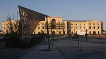 Militärhistorisches Museum · Neubau