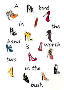 Vanessa-datorre-illustrations-shoes