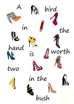 Vanessa-datorre-illustrations-shoes