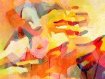 'Joyride' von Lutz Baar