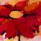 Flower-pow