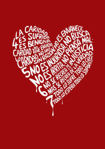 Loveisspanish