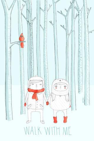 Ana-rojas-poster