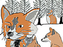 Revised-foxes-in-the-snow-1