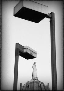 Symbols by Ricardo Segovia
