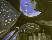 something by Anna Ivanova