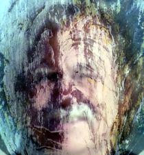 Spiegelung von Peter Norden