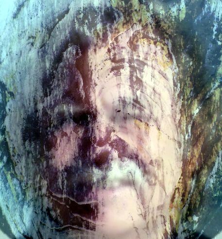 Austernspiegel2