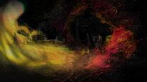 Collage Music by jaartwrk