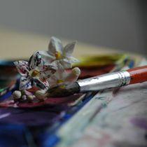 Kunst II by vera-maria