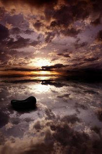 'Zen' by vera-maria