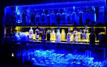 Alcohol von Çelik Gezer