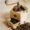 Kaffeemhle1a