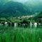 Buddhist-community-juizhaigou