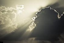 Armageddon II - Holy Light by Roland Hemmpel