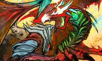 Devil-dragon-by-father12345