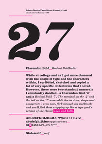 Love-letters-2-clarendonbodoni