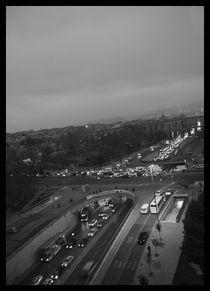 traffic-jammin' von ozugebozukuruto