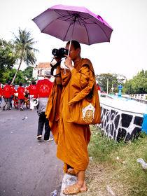 monkstographer von yudasmoro