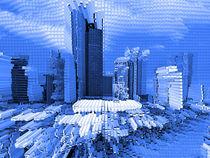 Frankfurt-blue