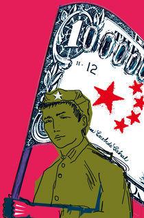 Capital-comunism