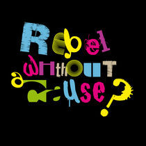 rebel without a cause by Bianca creations