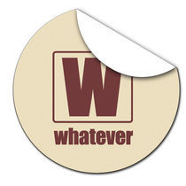 whatever by Bianca creations