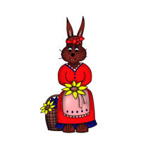 Hase-7-col