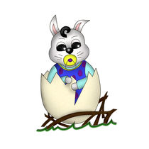 Hase-4-col