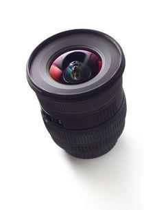 Lens von Kerim Heper