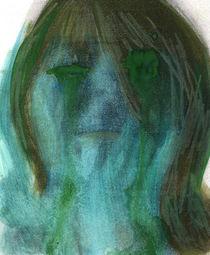 Tears by ello-elle
