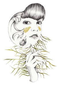 Anthora von Morin Zasly