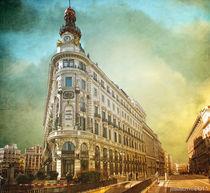 por la calle de Alcalá von jesuscm