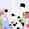 Tabeko-cutesy-by-techlesswayz-d49plib
