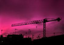 Antenas-violeta2