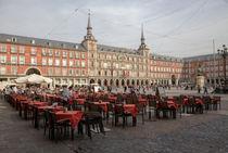 Madrid-1-plaza-mayor