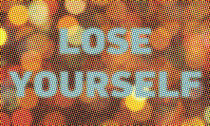 Lose-yourself
